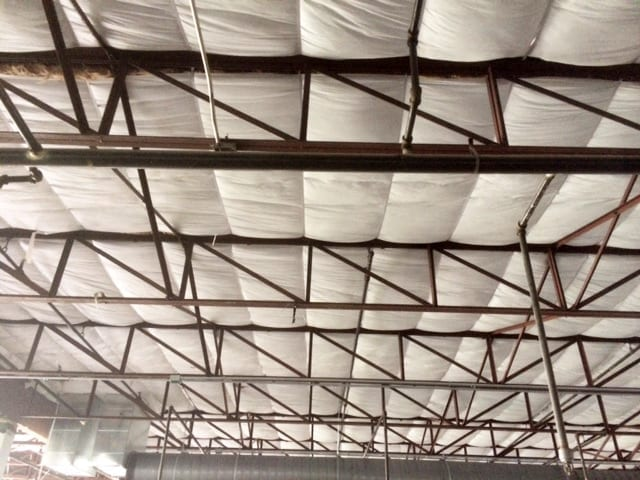 commercial-insulation-1