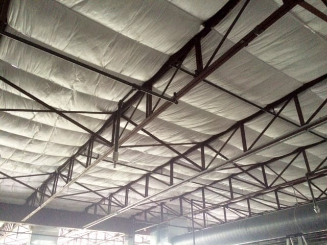 commercial-insulation