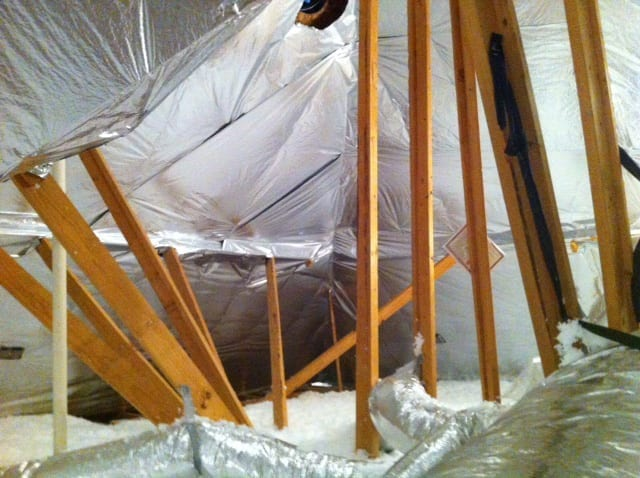 radiant-barrier-insulation-6