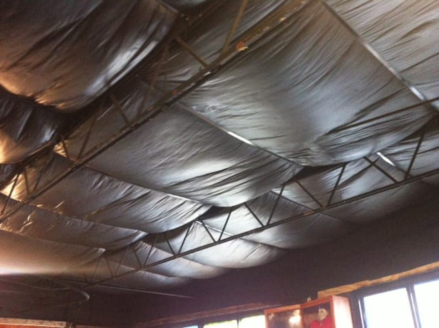 vinyl-backed-insulation-1
