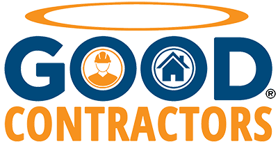 good contractors list, radiant barrier dallas tx, insulation dallas tx