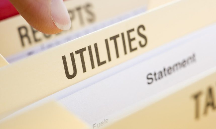 What To Do For A Home Energy Audit